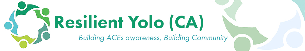 Resilient Yolo