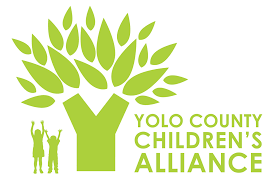 Yolo County Childrens Alliance